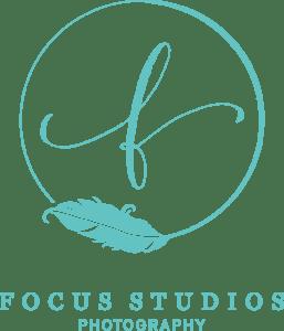 Focus Studios